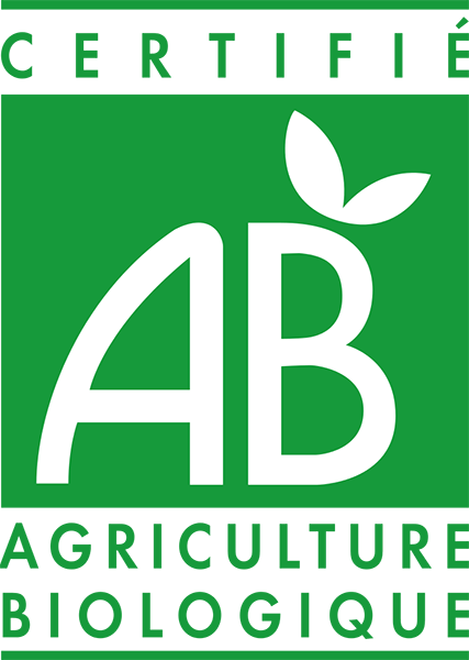 Vin Chinon agriculture biologique